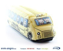 �����   AH 3544 SCHOOL BUS