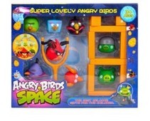 ����   Angry birds 5018    5018