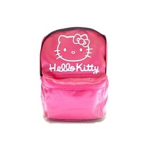 ������   HELLO KITTY 3501 ��� �������