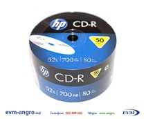 Диск   CD R Digitex  25 600